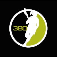 380 Lacrosse