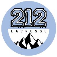 212 Lacrosse