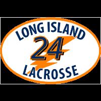 24 Lacrosse