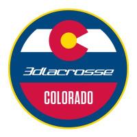 3D Colorado