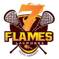 7 Flames