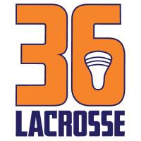 36 Lacrosse