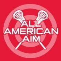 All American Aim