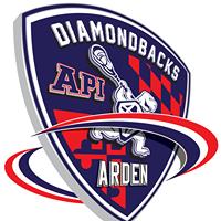 API Diamondbacks