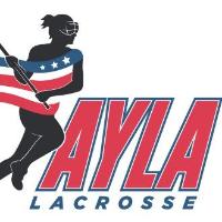 AYLA Lacrosse