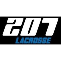 207 lacrosse