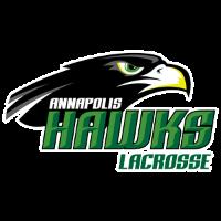Annapolis Hawks