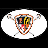 Bethesda Lacrosse Club (BLC)