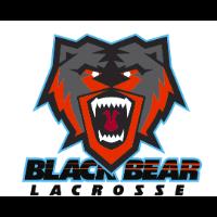 Black Bear Lacrosse