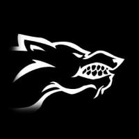 Blackwolf Lacrosse