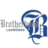 Brotherhood Lacrosse