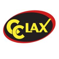 Chesapeake Club Lax (CCLax)