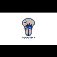Charleston Elite