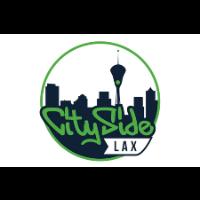 City Side Lax