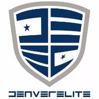 Denver Elite
