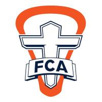 FCA Upstate