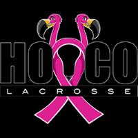 Hoco Lacrosse