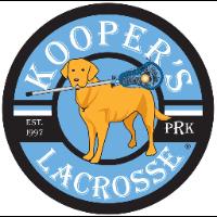 Kooper's Lacrosse