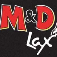 M & D Lacrosse
