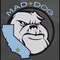 Mad Dog Lacrosse West
