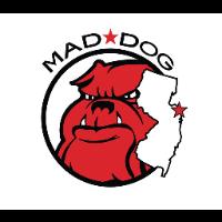 Mad Dog Lacrosse East