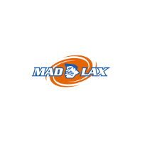 MadLax National