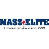 Mass Elite