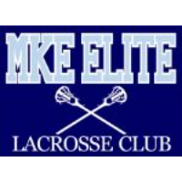 MKE Elite