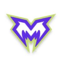 Monster Elite