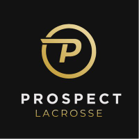 Prospect Lacrosse