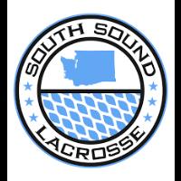 South Sound