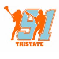 Team 91 Tri-State