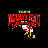 Team Maryland Lacrosse Club