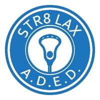 STR8 LAX