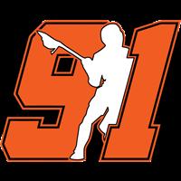 Team 91 Long Island