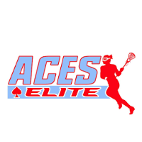 Aces Elite
