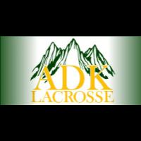 ADK Lacrosse
