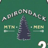 ADK Mountain Men