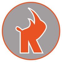 Rhino Select Lacrosse