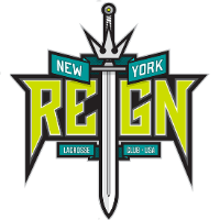 New York Reign