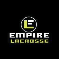 LI Empire