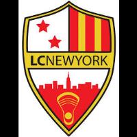 Lacrosse Club of NY (Team LC)