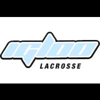 Igloo Lacrosse