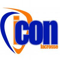 Icon Lacrosse