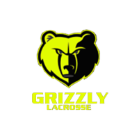 Grizzly Lacrosse