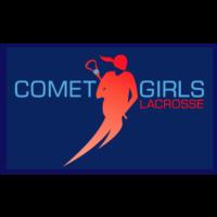 Comet Girls Lacrosse