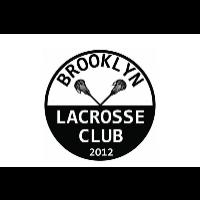 Brooklyn Lacrosse Club