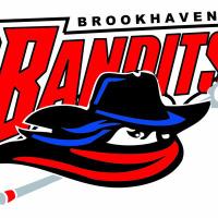 Brookhaven Bandits