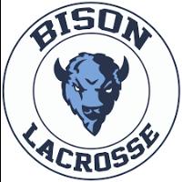 Bison Lacrosse Club