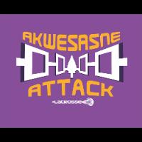 Akwesasne Attack